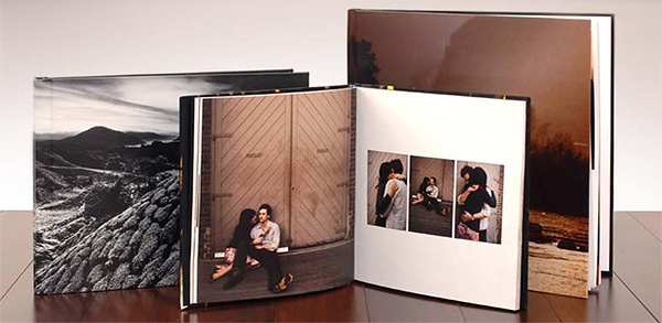 1000 Images About Photobook On Pinterest