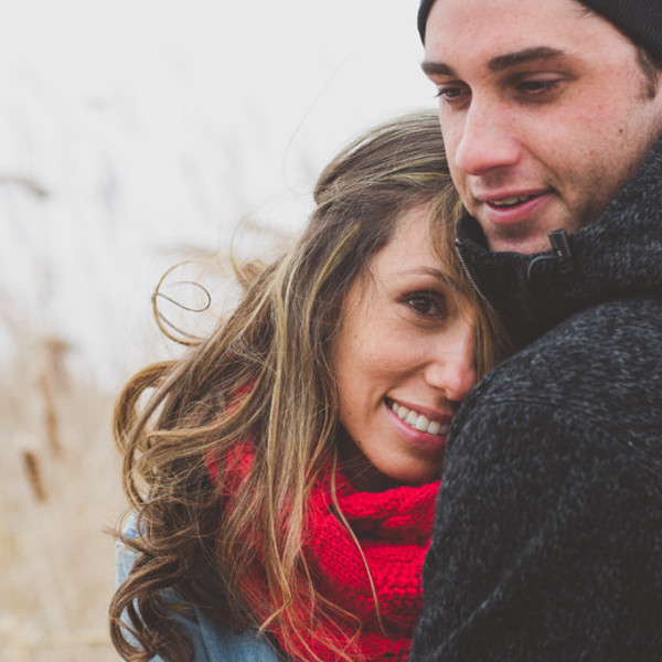 Why Is an Engagement Photoshoot Important?