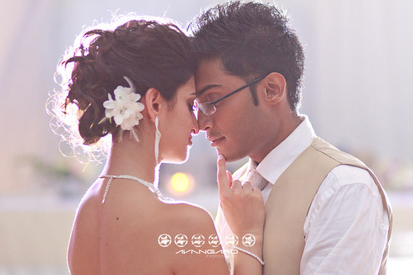 Royal Ambassador Wedding Pictures | Caledon, ON