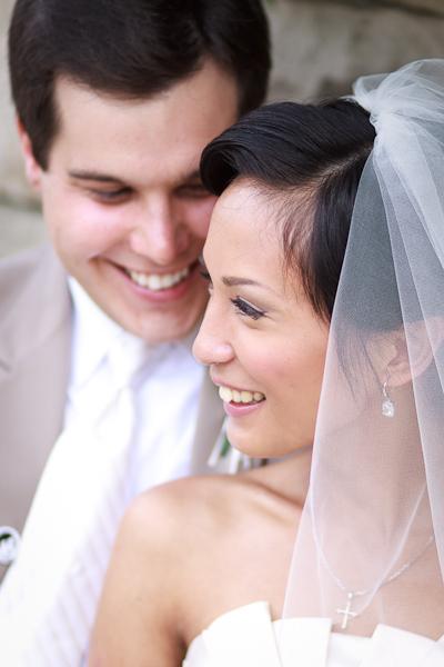 Wedding Photography Price on Gardens   Avangard Photography   Toronto Wedding Photography Studio