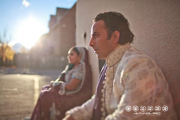 Unionville Wedding Pictures