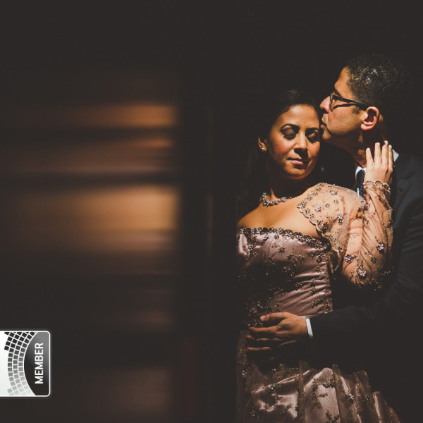 Joining The Ranks of The International Society of Professional Wedding Photographers (ISPWP)