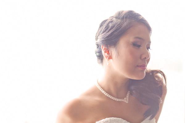 Wards Island Wedding Pictures | Toronto