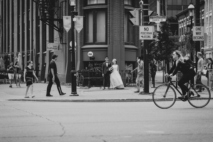 Photographer S Guide Totoronto Wedding Photography Locationsmarch 26 2017