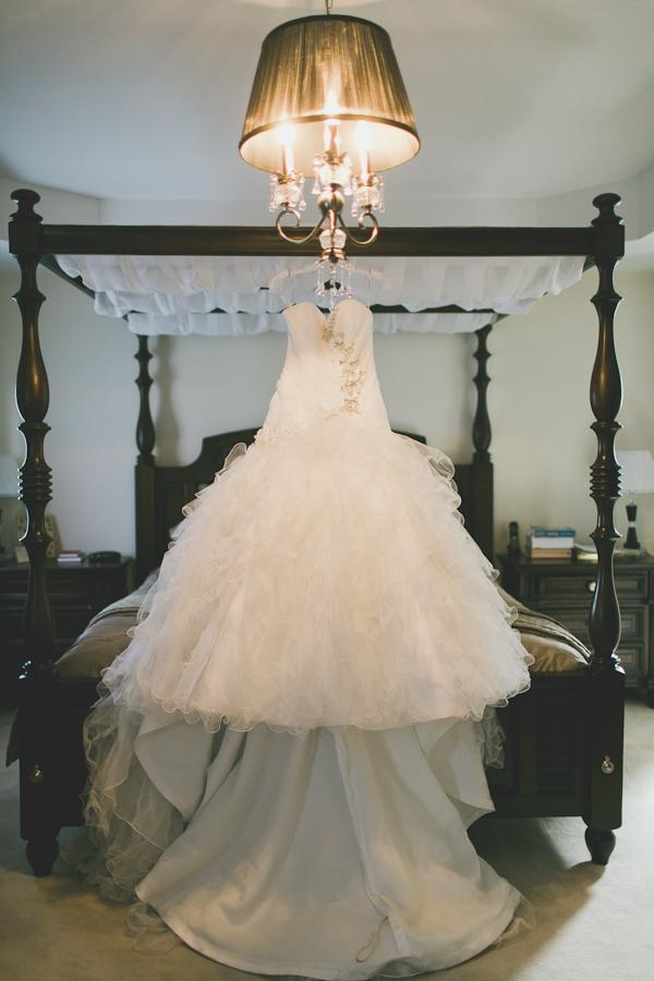 Parkwood Estate Oshawa Wedding Pictures Vanessa Kyle