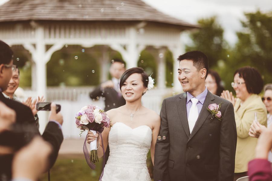 Nobleton Lakes Golf Club Wedding Pictures By Toronto