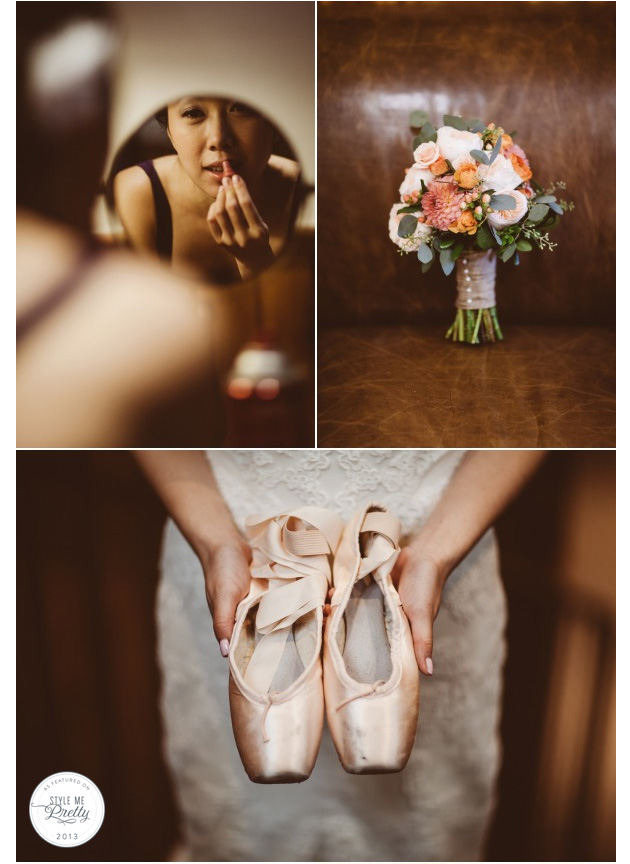 Featured-Wedding-Style-My-Pretty-Pheasant-Run-Golf-Club