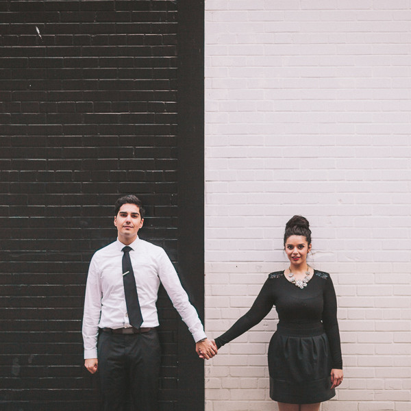 Urban Engagement Pictures | Toronto
