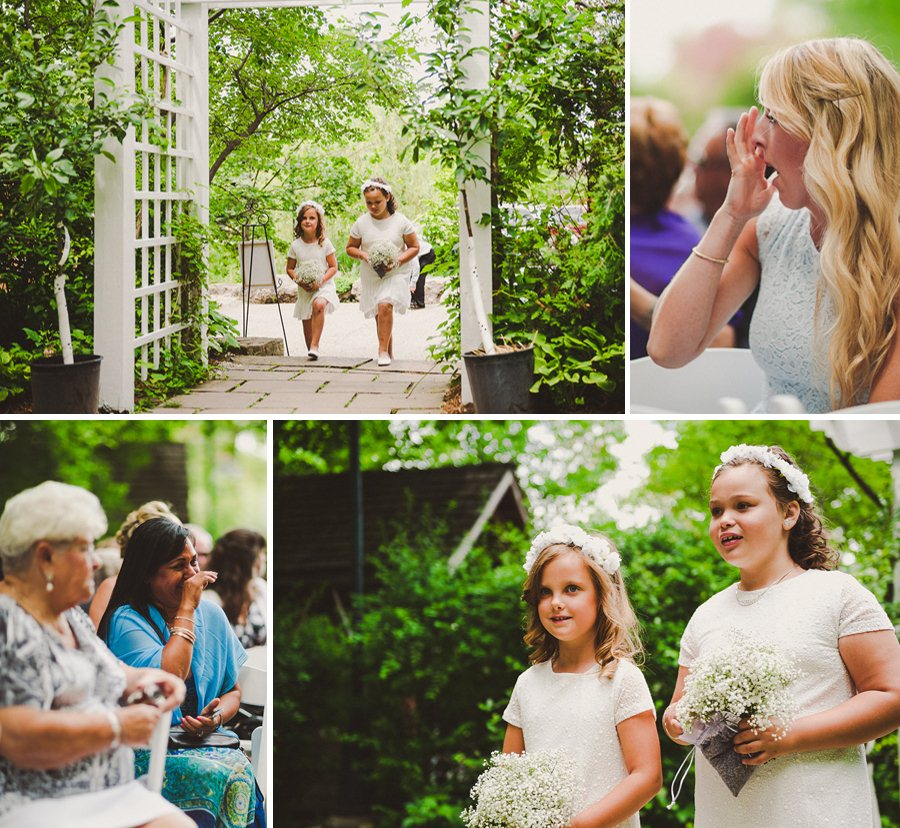Ancaster Old Mill Wedding Photos by Toronto Wedding Photographer