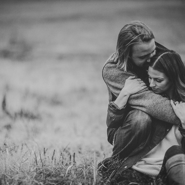 Eaton Hall Engagement Pictures | King City, ON