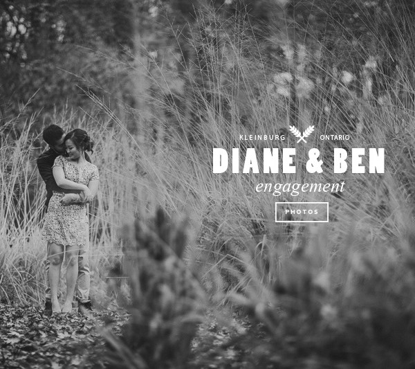 McMichael Art Gallery Engagement Pictures | Kleinburg, ON