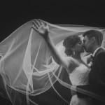 Lakefront Engagement  Photoshoot | Toronto 1 Avangard Photography Toronto Wedding Photographer