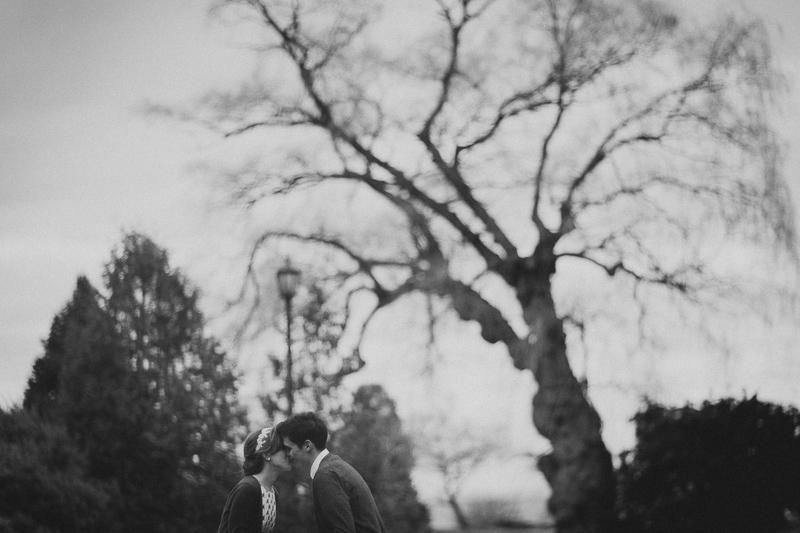 Toronto Wedding Photographer Avangard Photography Fall Engagement Pictures