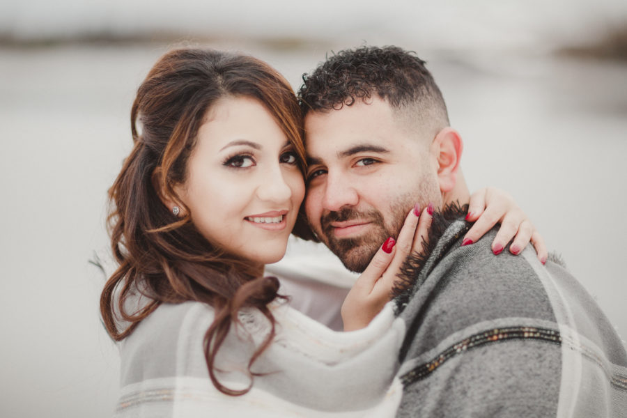 Why Is The Engagement Session Important