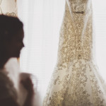 Toronto Wedding Photographer - Avangard Photography