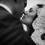 aia-clubhouse-toronto-ward-island-wedding-picture-by-avangard-photography