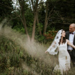 toronto-island-wedding-photo-by-toronto-wedding-photographer