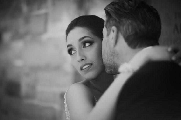 Wedding Pictures by Toronto Wedding Photographer Avangard Photography