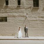 king-edward-hotel-wedding
