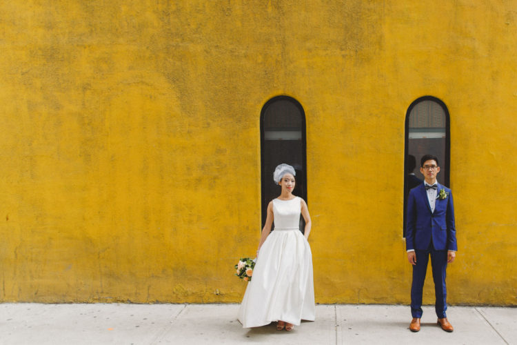 urban-wedding-picture-by-toronto-wedding-photographer