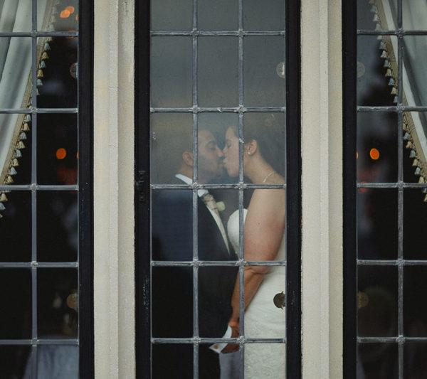 Casa Loma Wedding Pictures | Toronto
