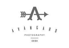 Avangard Photography | Toronto Wedding Photographer