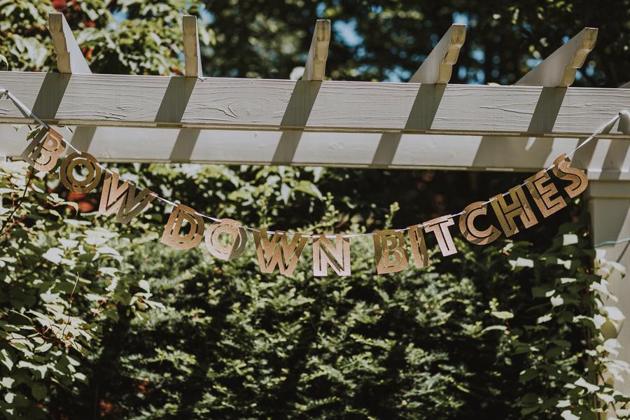 Graydon Hall Manor Wedding Picture by Toronto Wedding Photographer Avangard Photography