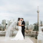 thompson-hotel-toronto-wedding-pictures-by-toronto-wedding-photographer