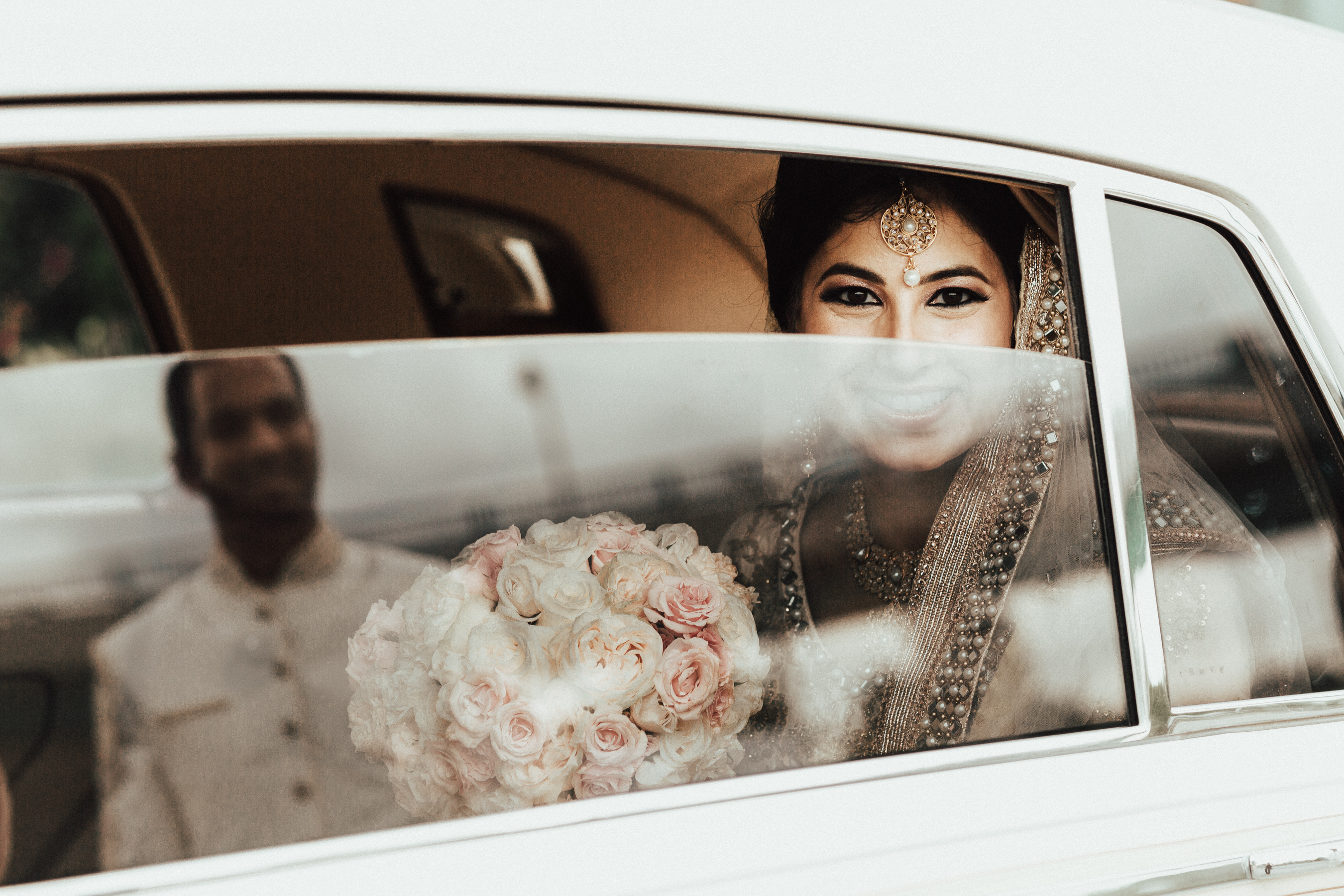 Palais Royal Wedding Photos by Top Toronto Wedding Photographer Avangard Photography