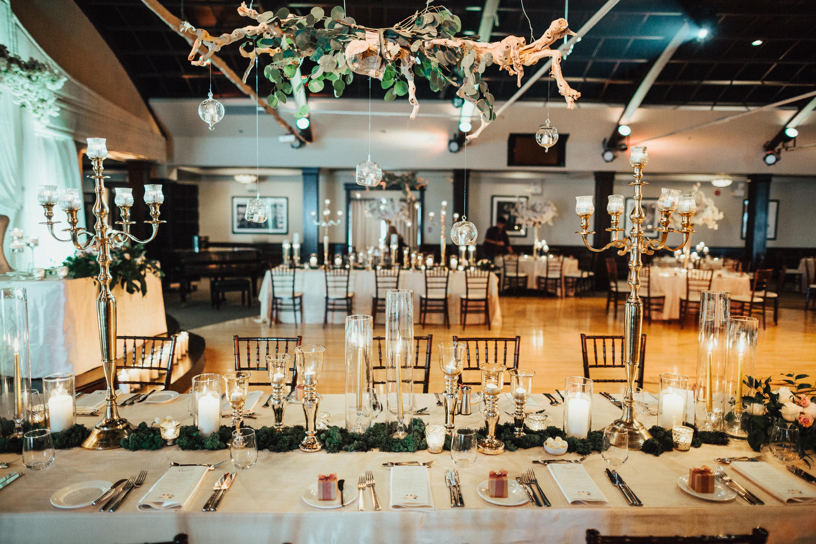 Palais Royal Wedding Photos by Top Toronto Wedding Photographer Avangard Photography