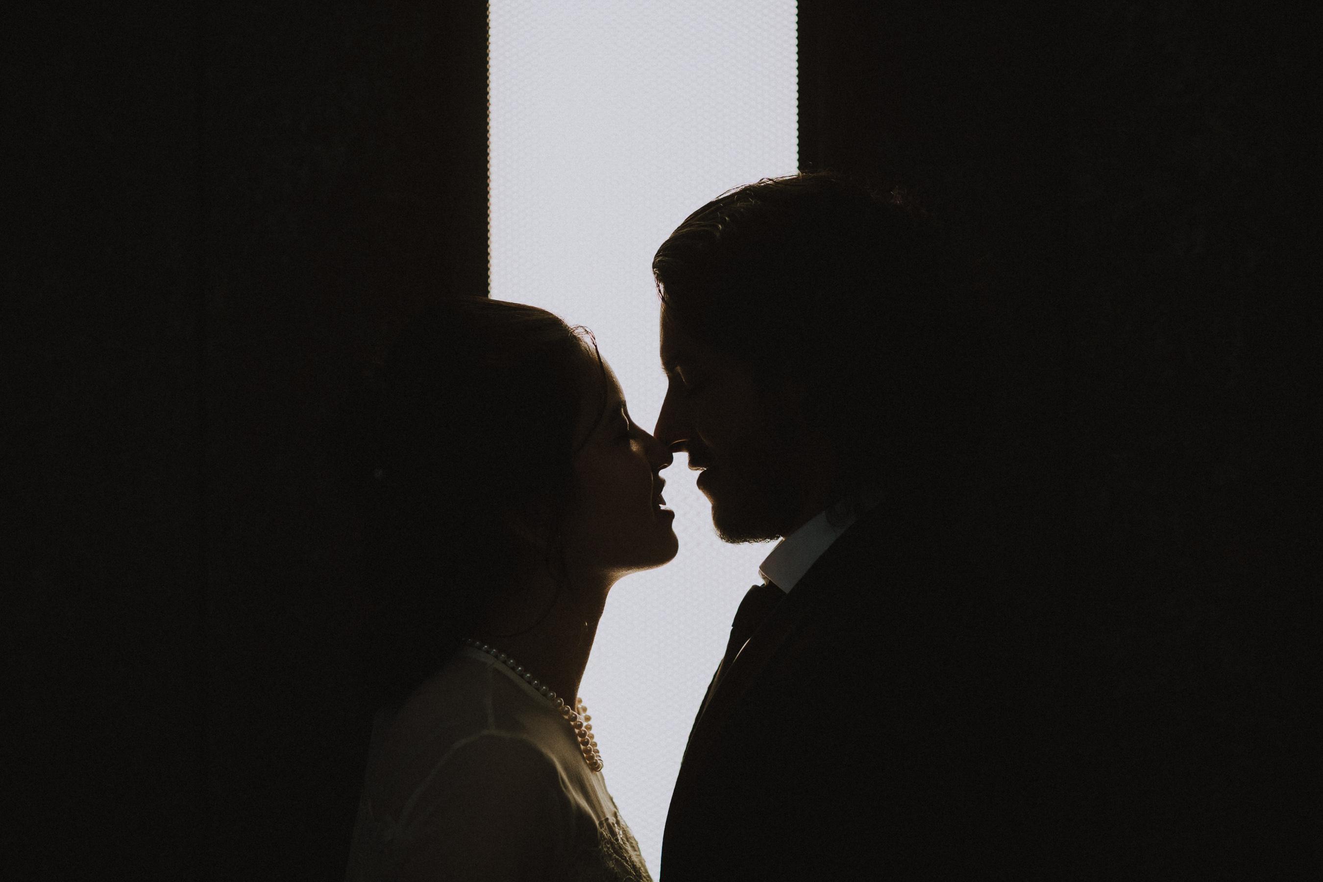 Toronto Urban Wedding Pictures by Wedding Photographer