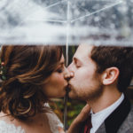 Toronto Wedding Photo