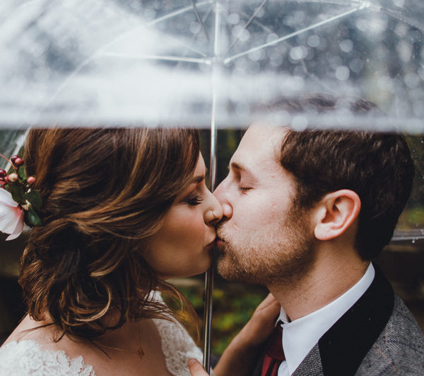 How to Find a Great Wedding Photographer? | Articles