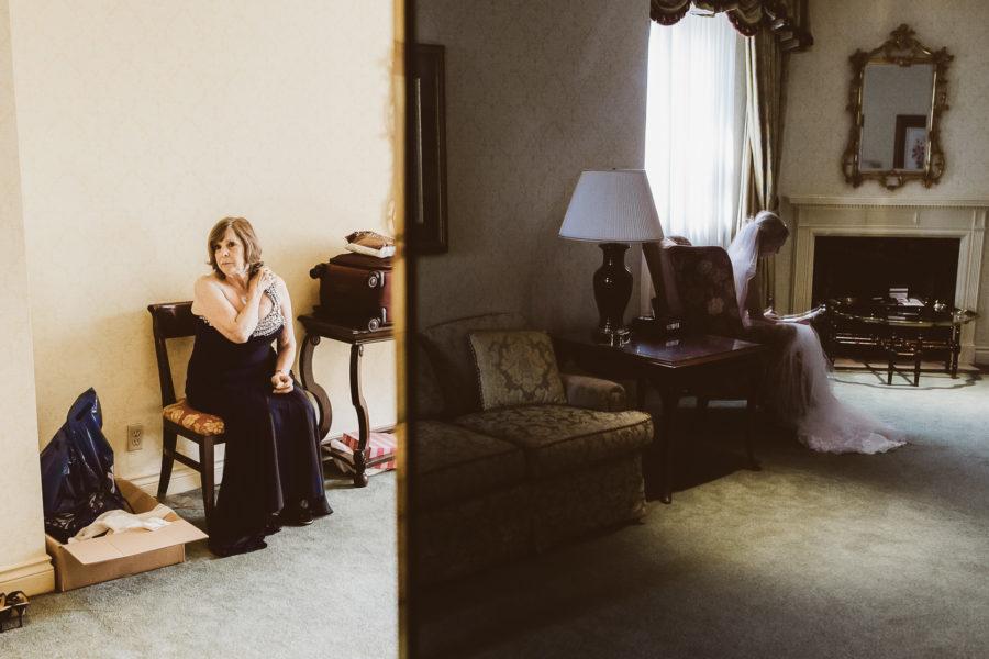 wedding photos by toronto wedding photographer