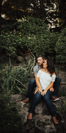 Engagement Photography Packages & Prices | Avangard