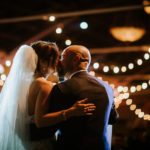 Lifestyle Engagement Photoshoot | Toronto 1 Avangard Photography Toronto Wedding Photographer