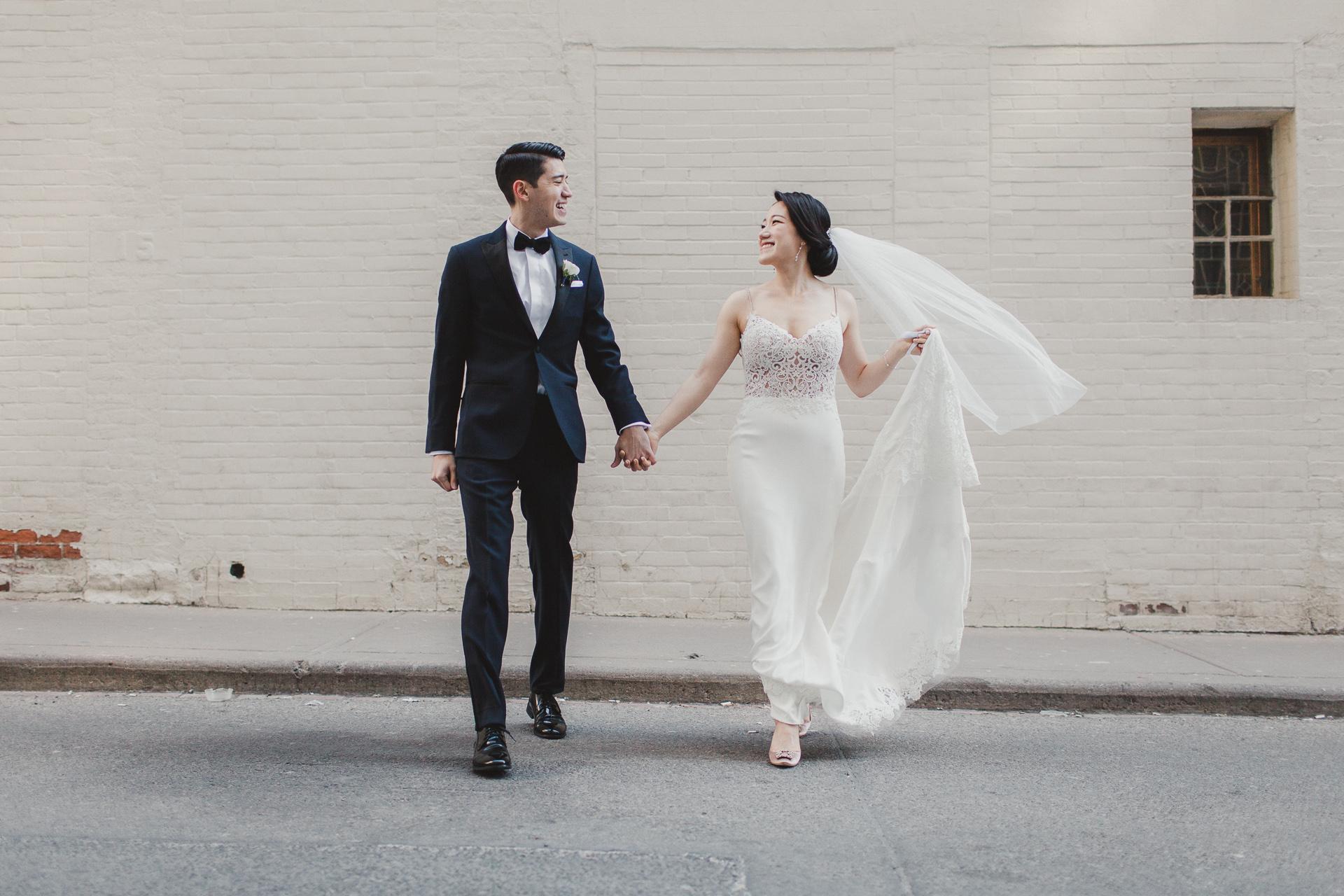 Wedding Photo by Top Toronto Wedding Photographer Avangard Photography