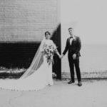 The Spoke Club Wedding Pictures by Toronto Top Wedding Photographer Avangard Photography