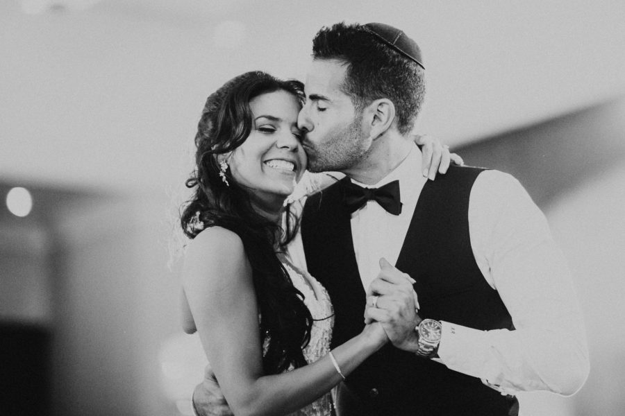 Wedding Photographer Avangard Photography
