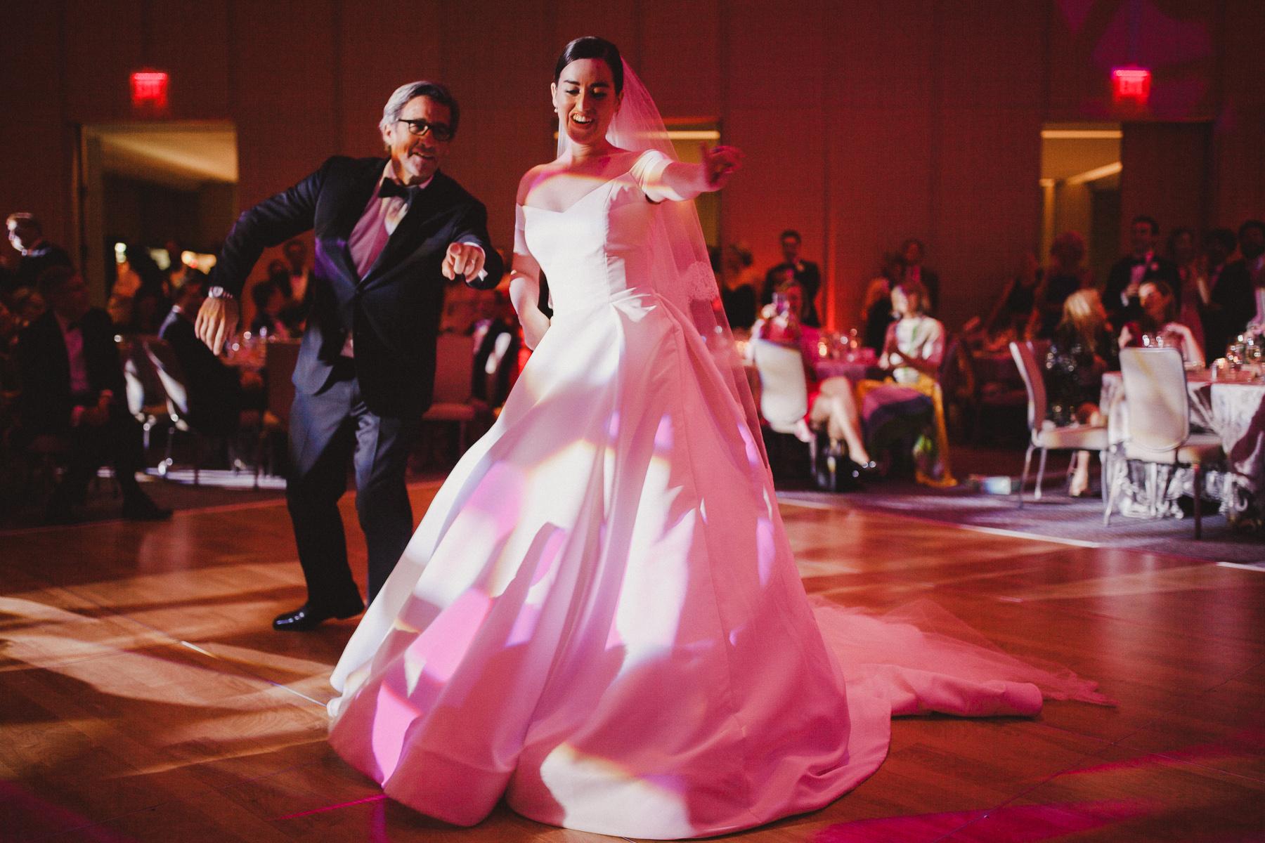 four season hotel toronto wedding pictures