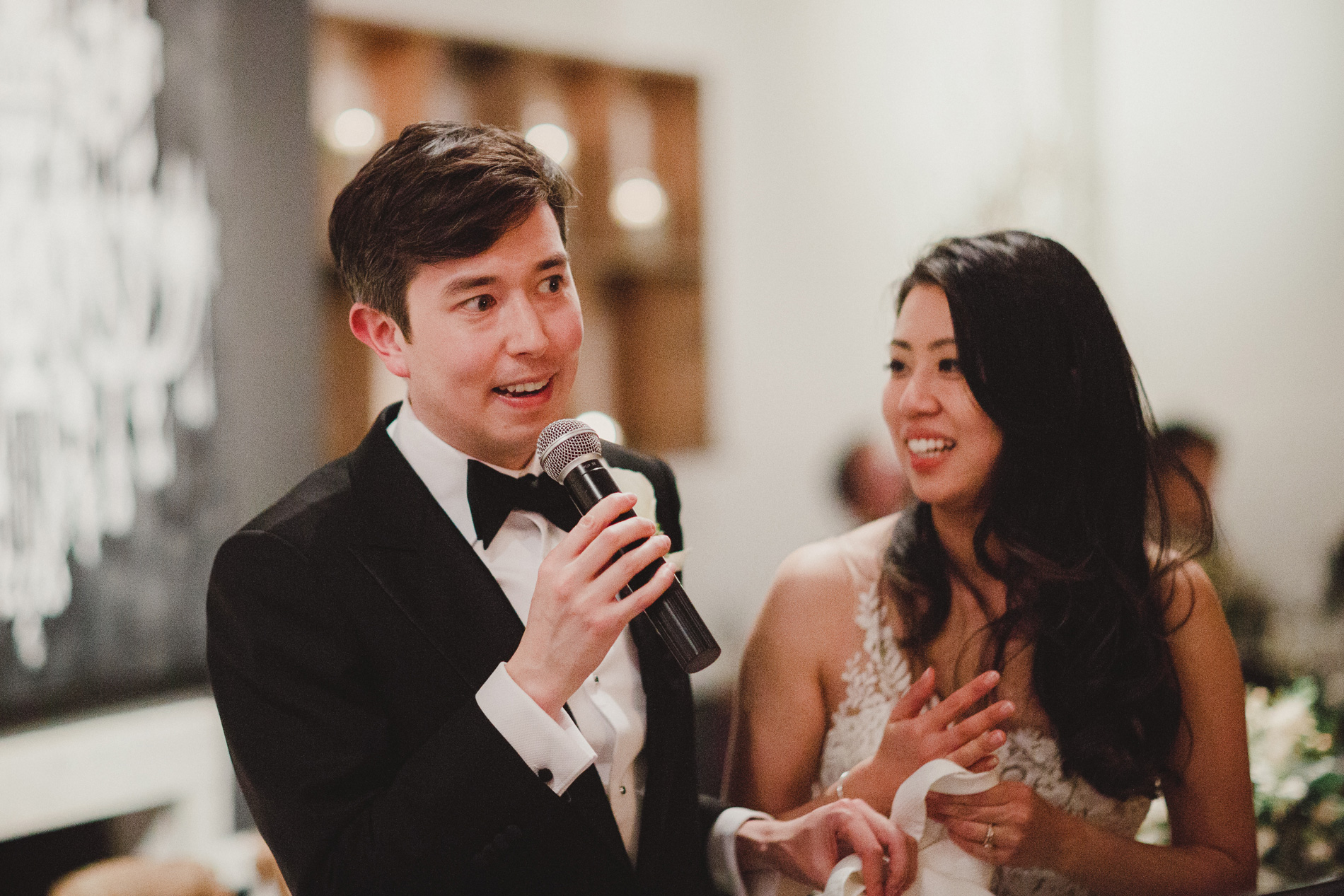 ultimate-guide-writing-delivering-great-wedding-speech-toast