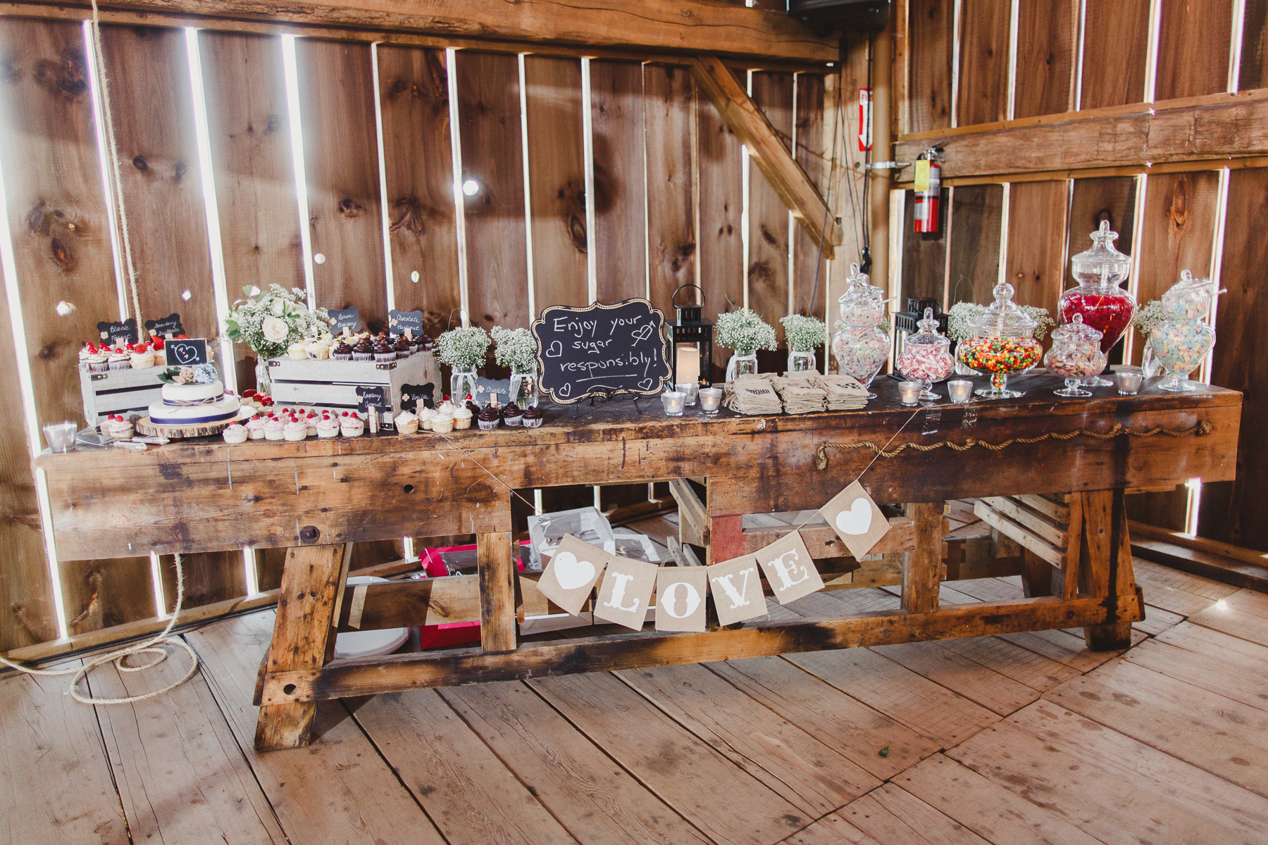 Wedding and Event Rentals Tips and Tricks