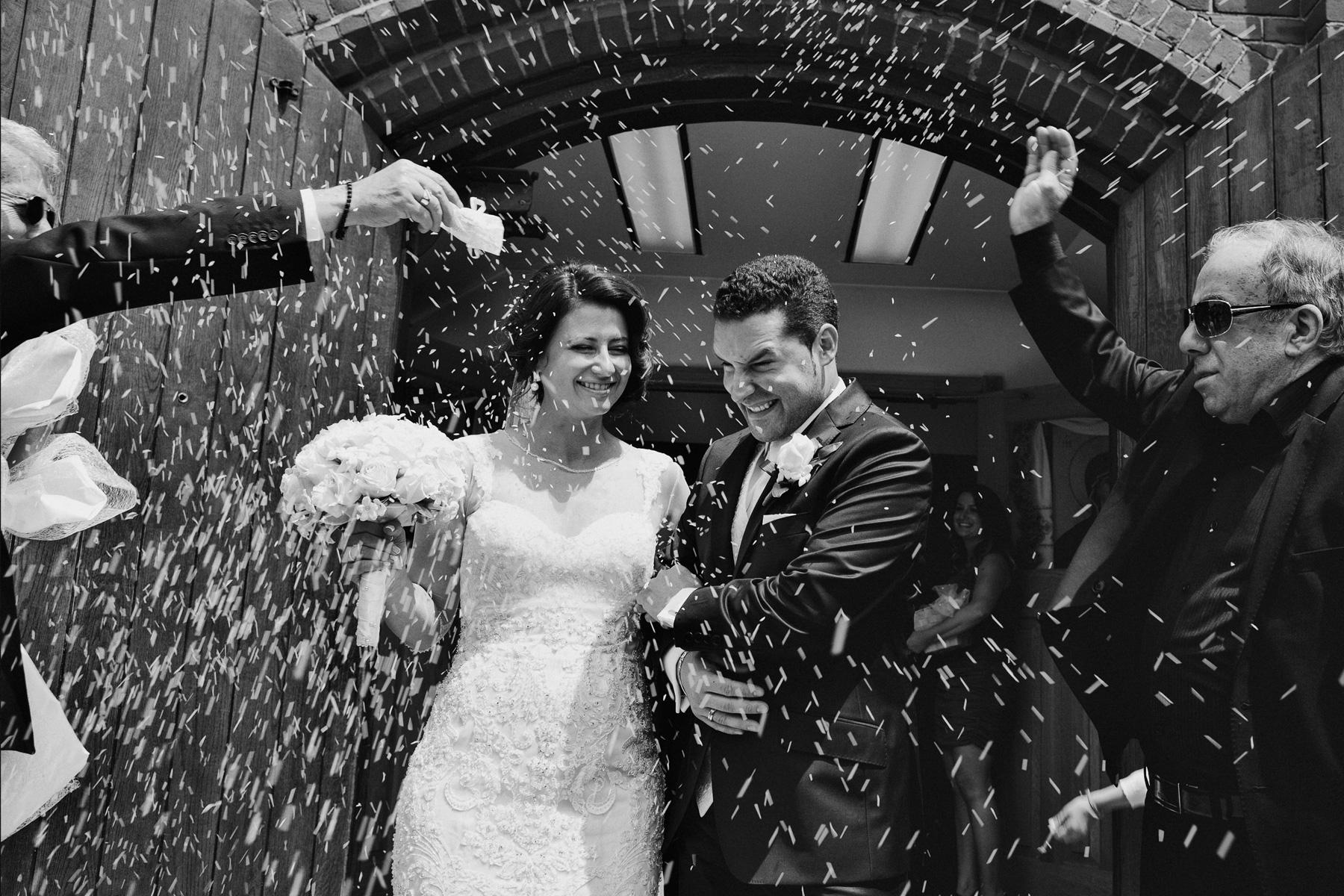 Documentary Wedding Photography Tips