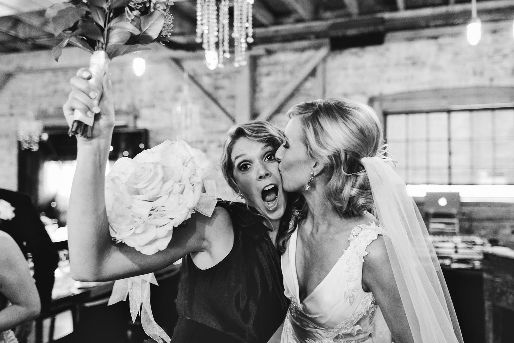 Documentary-Wedding-Photography-Tips