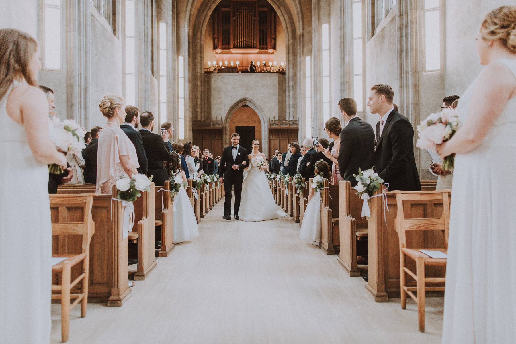 The Perfect Wedding.How To Officiate The Perfect Wedding Ceremony