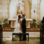 How-to-Officiate-the-Perfect-Wedding-Ceremony