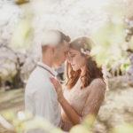 How to Photograph Same-Sex Weddings 1 Avangard Photography Toronto Wedding Photographer