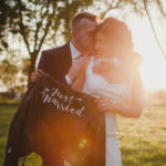 Backyard-Wedding-in-Niagara-on-the-lake-by-Top-10-Toronto-Wedding-Photographer