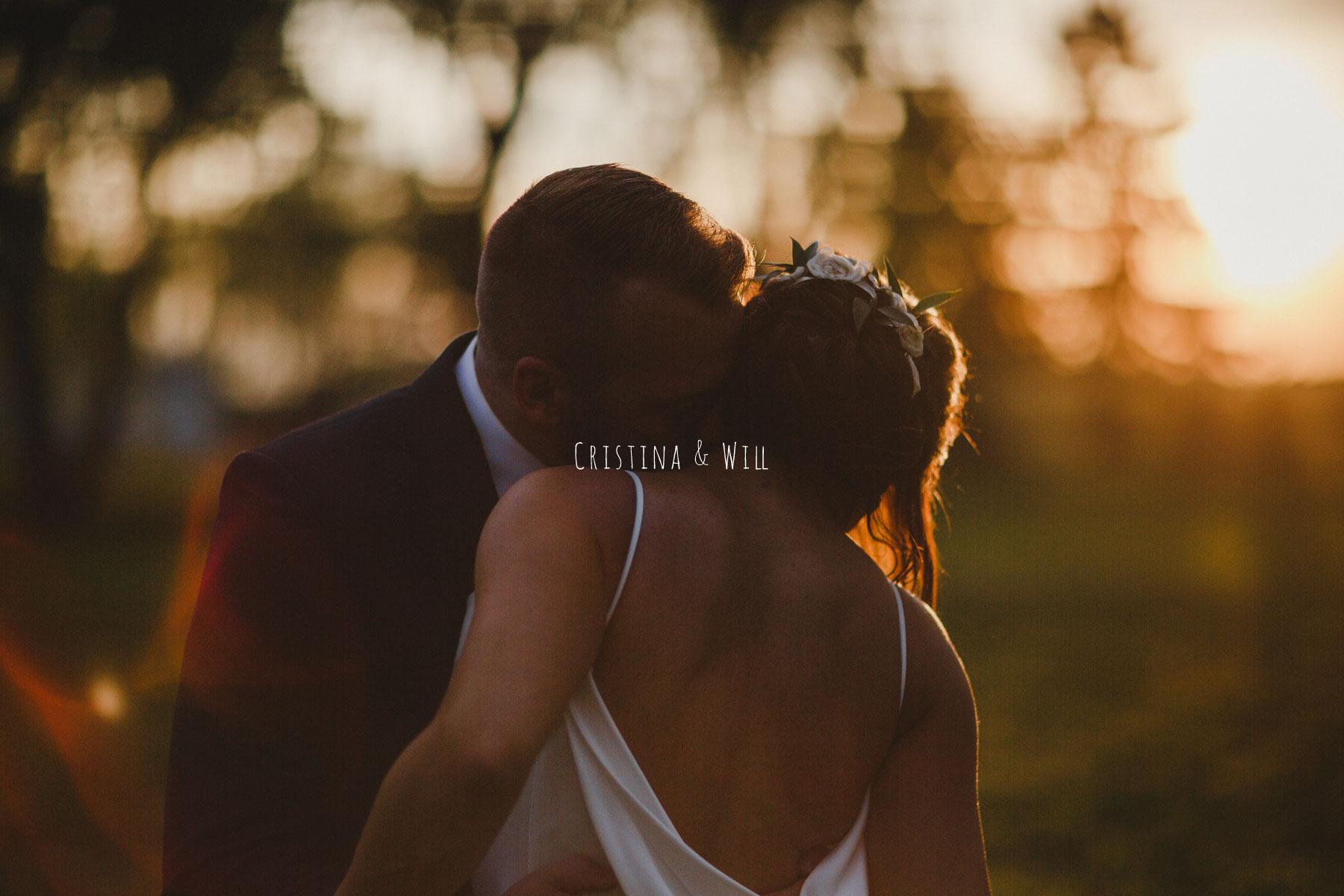 Backyard-Wedding-in-Niagara-on-the-lake-by-Top-10-Toronto-Wedding-Photographer