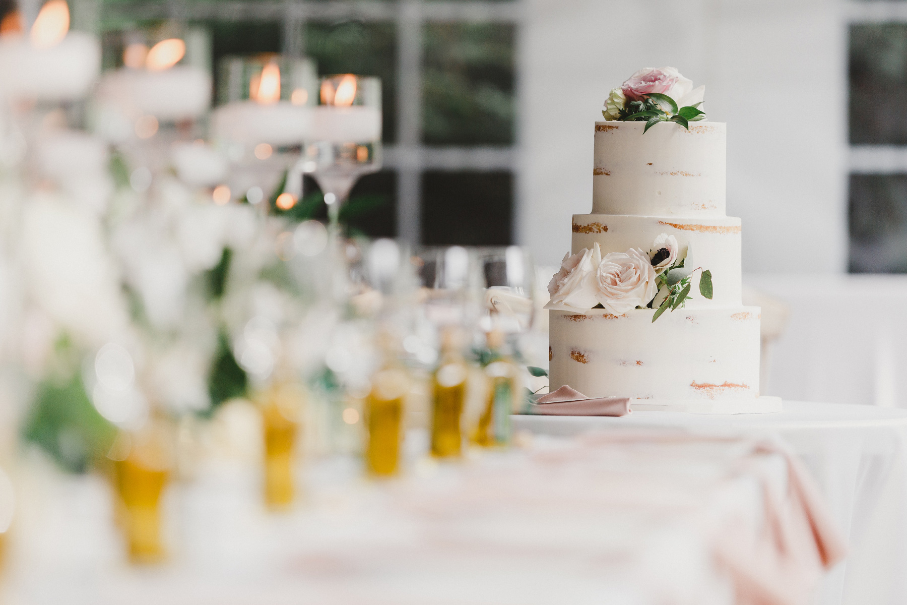 What-to-Expect-When-Planning-a-Brunch-or-Morning-Wedding